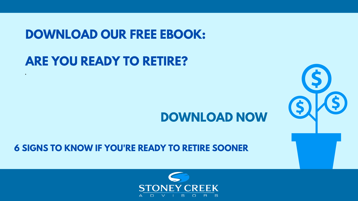 Download eBook Are You Ready to Retire